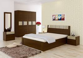 Bed Set Images Nuvo Bed Set Hydraulic Lift On Storage Bed 1 Bed