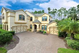 st johns forest homes for sale in st johns county fl