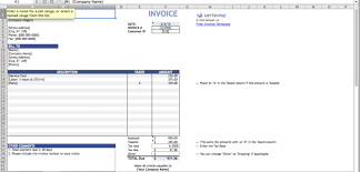 sample medical invoice medical invoice template 10 free sample