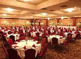 Rock Garden Restaurant Comfort Suites Rock Garden Wedding Venues Vendors Wedding