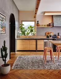 the vivid australian hideaway of kip u0026 co u0027s co founder design
