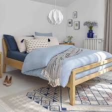 lit chambre chambre bedding habitat