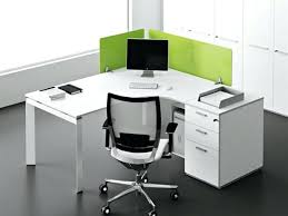 Cool Things For Office Desk Cool Items For Home Home Interior Design Ideas Cheap Wow Gold Us