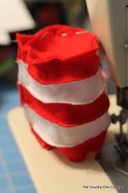 dr seuss hat template free mini seuss hat mason jar the country chic cottage