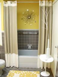 Kids Bathroom Design Ideas 100 Decorating Ideas For Small Bathrooms With Pictures