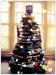 totally cool christmas tree decorating ideas that will blow you
