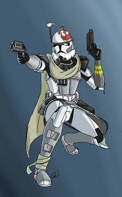 270 best star wars clone troopers images on pinterest clone