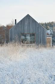 scandinavian houses a collection curated by divisare mny arkitekter christoffer relander kuvio com house kerudden