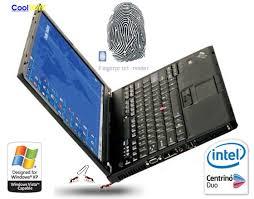 Sửa main laptop IBM sửa nguồn laptop IBM - 2