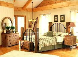 high resolution rustic interesting bedroom bedroom country high resolution rustic interesting bedroom country