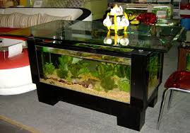 Fish Decor For Home Decorations Charming Home Aquarium Decor For Dining Room With