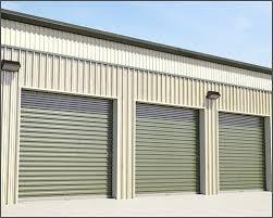 City Overhead Doors Garage Door Care In Corpus Christi Hub City Overhead