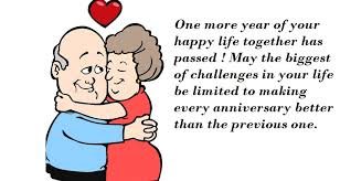 Happy Wedding Anniversary Wishes For Happy Marriage Anniversary Wishes For Mom Dad Best Wishes