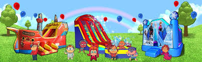bounce house rentals houston sky high party rentals bounce house moonwalks