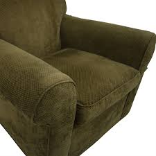 Large Accent Chair 56 Large Olive Green Accent Chair Chairs