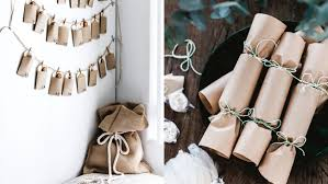Christmas Decorations You Can Make At Home - 3 diy christmas decorations you can make at home