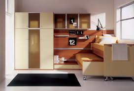 modern bunk for small house toddlers kids bedroom exquisite