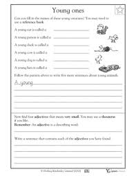 3rd grade math worksheets 2 pairs of feet vowel sounds rhyming