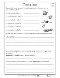 our 5 favorite 3rd grade reading worksheets reading worksheets