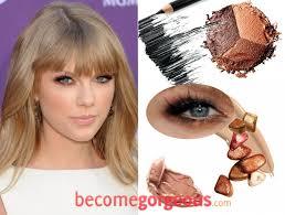 makeup for white and gold dress makeup vidalondon