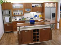 kitchen narrow kitchen ideas microwave cart target kitchen