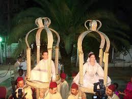 mariage marocain les frais de mariage au maroc wedding planning au maroc
