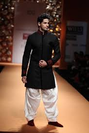 wedding dresses for men indian wedding for the s groom s