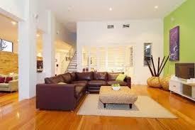 home ideas for living room home decor ideas for small homes contemporary living room ideas on a