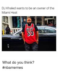 Miami Heat Meme - 25 best memes about miami heat miami heat memes