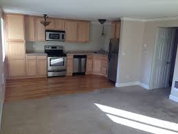 Stain Kitchen Cabinets Darker Is It Possible To Stain These Birch Kitchen Cabinets Dark Brown