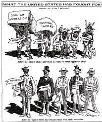 19 american empire the american yawp