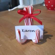 311 best place cards u0026 table favors images on pinterest