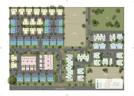 villaggio in richlands qld 4077 avjennings