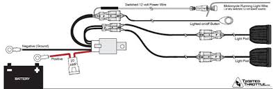 diagrams 500166 fog lights wiring diagram u2013 how to wire fog and
