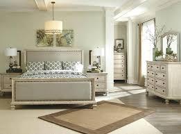White Washed Bedroom Furniture Whitewash Bedroom Furniture Empiricos Club