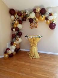 50th Birthday Party Decoration Ideas Top 11 Birthday Decorators In Vikas Puri Delhi