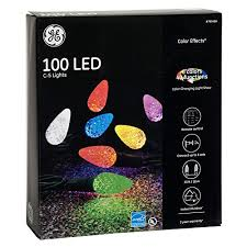 ge color effects 100 count 33 ft multi function color