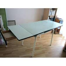 table cuisine rabattable table cuisine rabattable table table de cuisine pliante murale