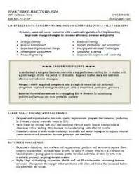 Administrative Assistant Resume Templates Free Persuasive Essay Topics Holocaust Health Benefits Advisor Resume