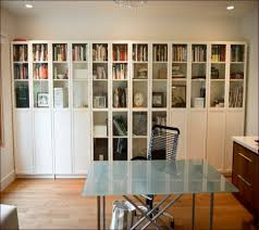 Home Office Bookshelf Ideas Floor To Ceiling Bookcase Plans Home Design Ideas