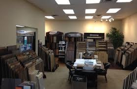 premier flooring solutions inc palm desert ca 92211 yp com