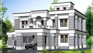 colonial style house plans colonial style house plans luxamcc org