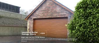 Security Garage Door by Lakeside Security Uk U0027s Leading Garage Door Security Roller Shutter