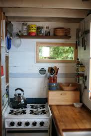 Tiny House Kitchen by 259 Best Tiny House Ideas Images On Pinterest Tiny Homes Tiny