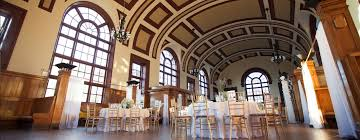 island catering halls catering staten island best island 2017