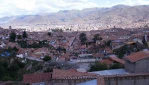 cheap places to live in the south cusco peru cheap place to live in south america