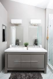 Bathroom Design San Diego Bathroom Vanities In San Diego S County Design Home