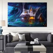 Home Decor Halloween Compare Prices On Halloween Decoration Games Online Shopping Buy