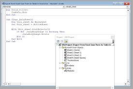 100 excel vba set worksheet vba u2013 user friendly how do