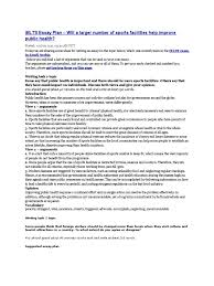 sample essay plan essay plan ielts to write an essay topic at least one essay structure that does it is very useful for their work outside their ielts academic module of ielts of essay plan